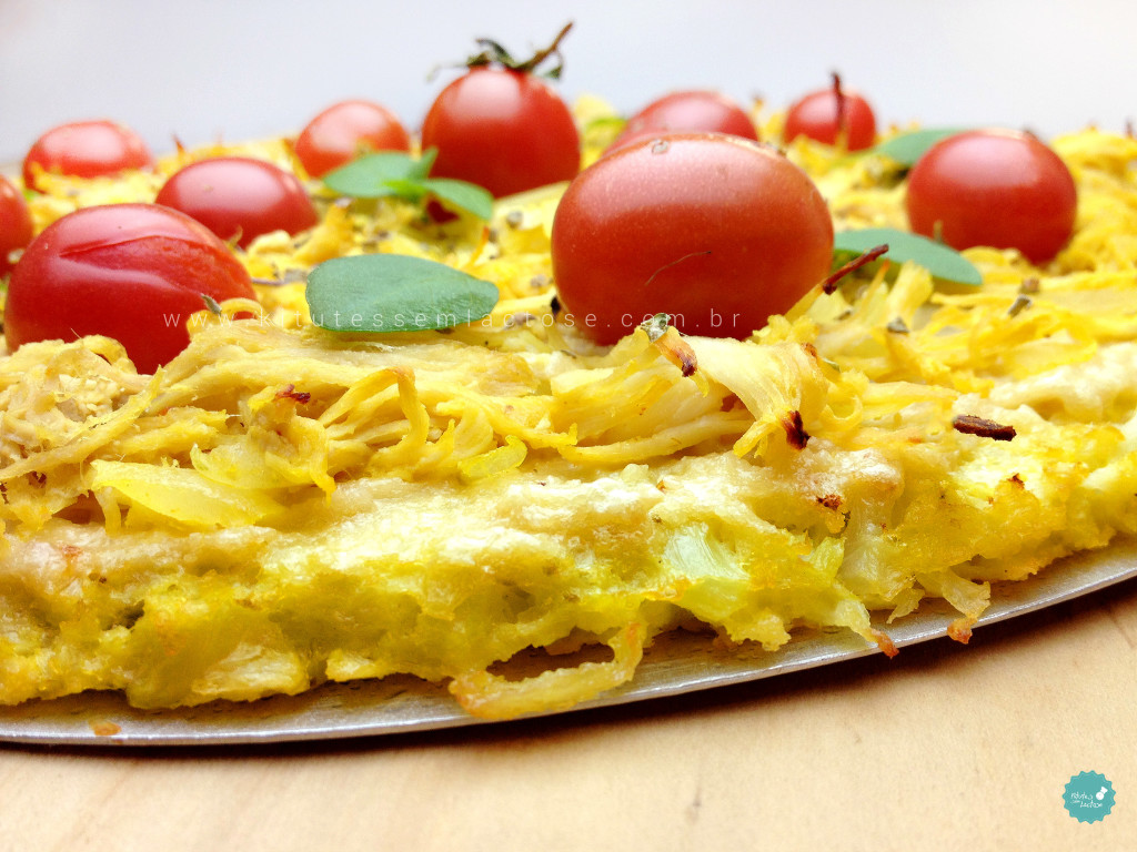 pizza_low_carb_09
