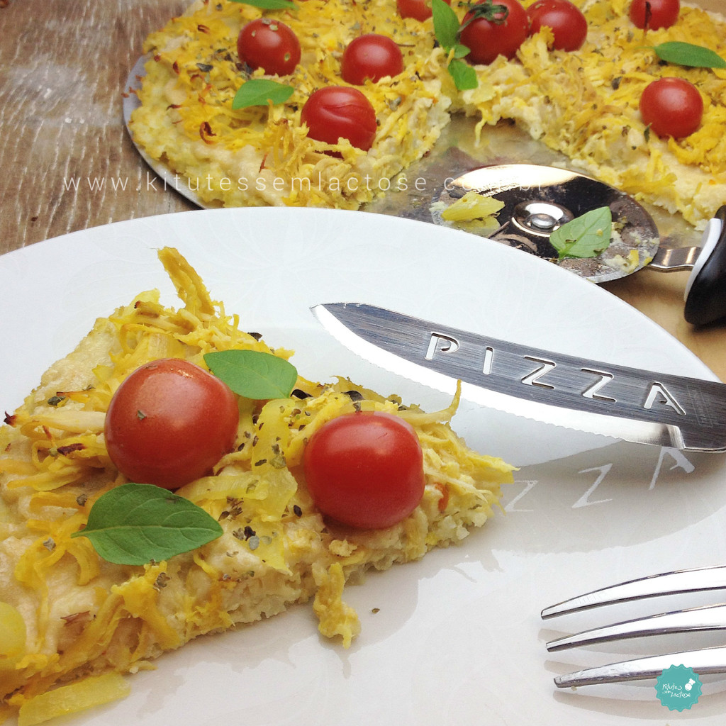 pizza_low_carb_13